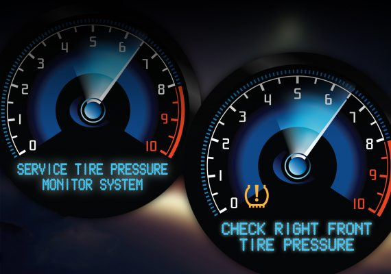 Check Tpms System >> Tpms Alignment Specialists Company