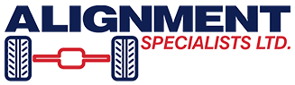 Alignment Specialists Company